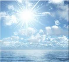 Resultado De Imagen De Tarjetas Para Misa De Salud Sin Escritura In 2021 Clouds Outdoor Pics