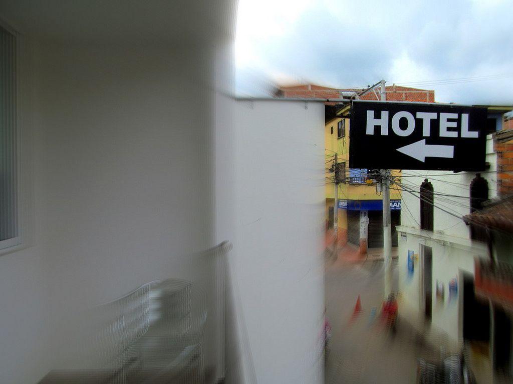 Pin de cristiantorrex en lebrija capital pi era de colombia colombia y monaco - Hotel en lebrija ...