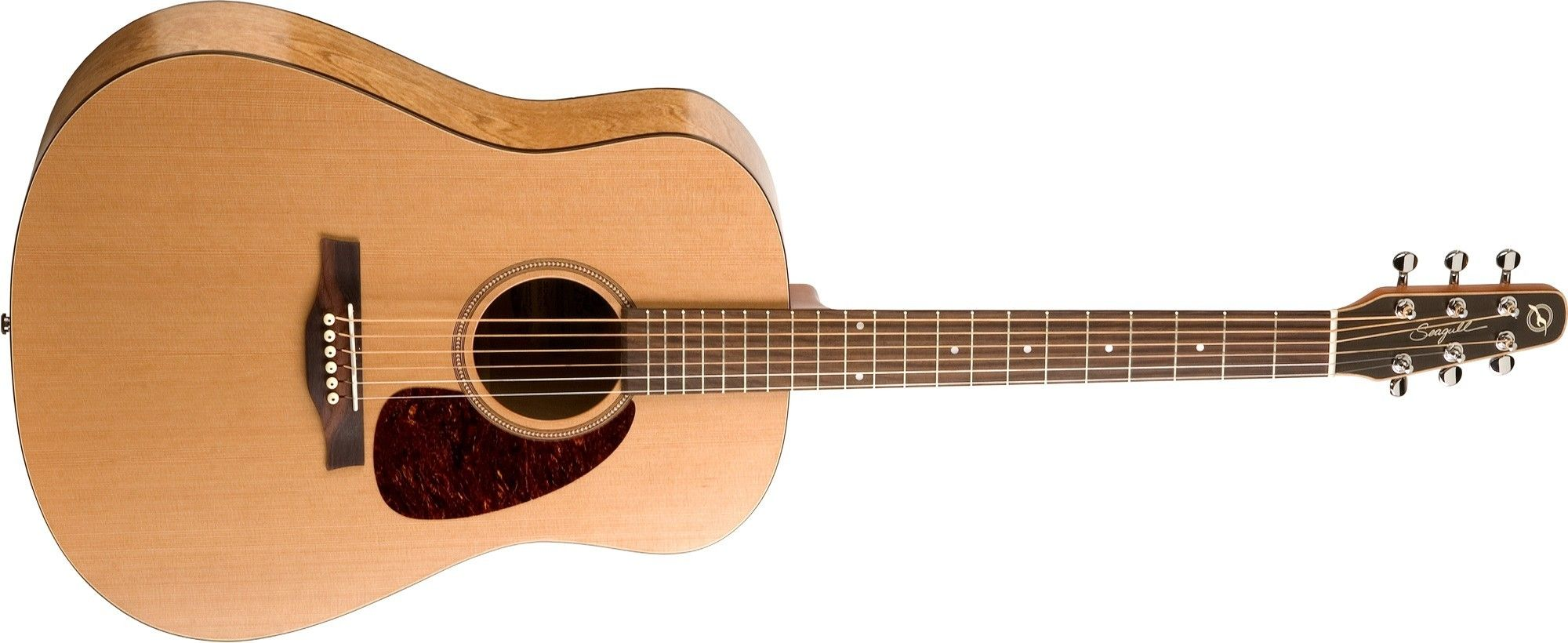 Pin On Acoustic Guitar Ukelele Teach Yourself Guitar
