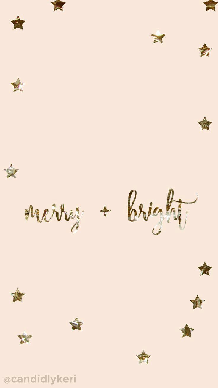 Pinterest Madisoncevans Wallpaper Iphone Christmas Christmas Phone Wallpaper Pink Star Background