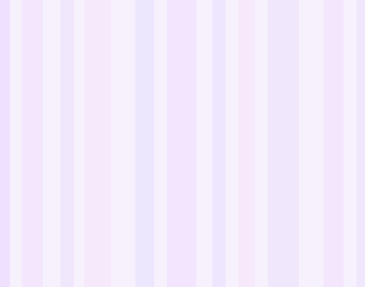 Brewster Advantage Wallpaper: Image Result For Striped Background