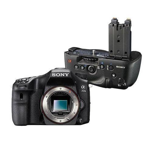 Sony A77ii Alpha 77 Mark Ii Transluce Dslr Camera Dslr Camera Reviews Sony Digital Camera