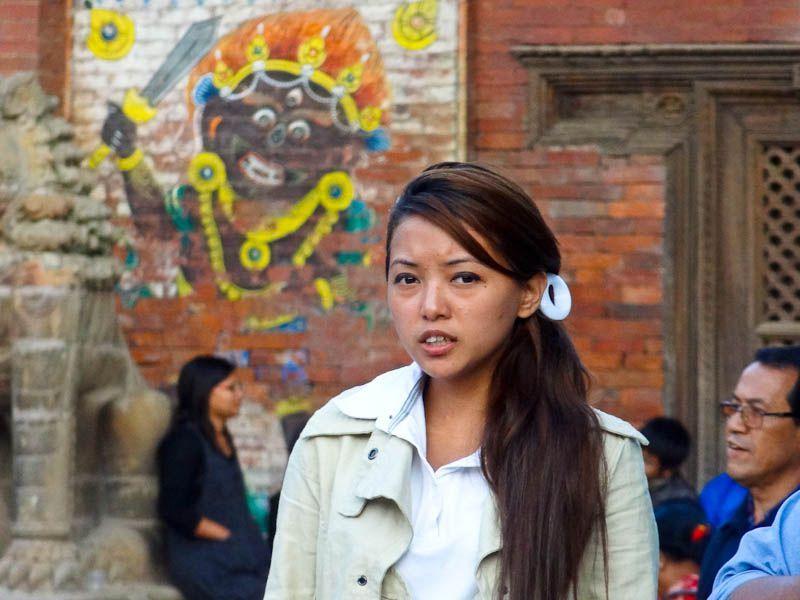 Nepalees dating websites