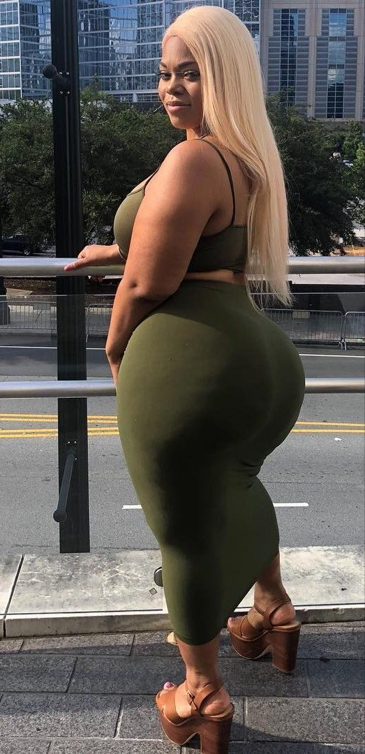 7ebeedd46 Judy Law Beauty Boutique, Tight Dresses, Sexy Dresses, Beautiful Curves,  Beautiful Women