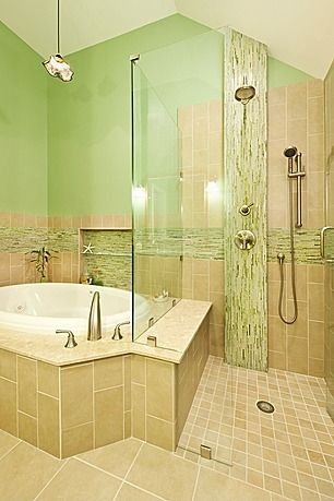 little simple but functional small bathroomlight green small bathroom design marvelous design of