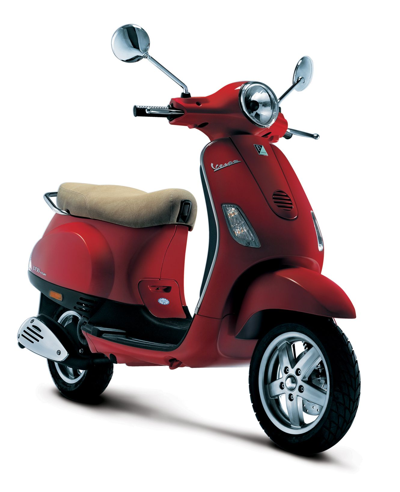 Scooter Rundown Best Fits From Tall To Small