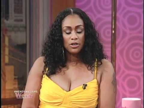 Tami Roman Of Basketball Wives Celebrities Basketball Wives Celebs