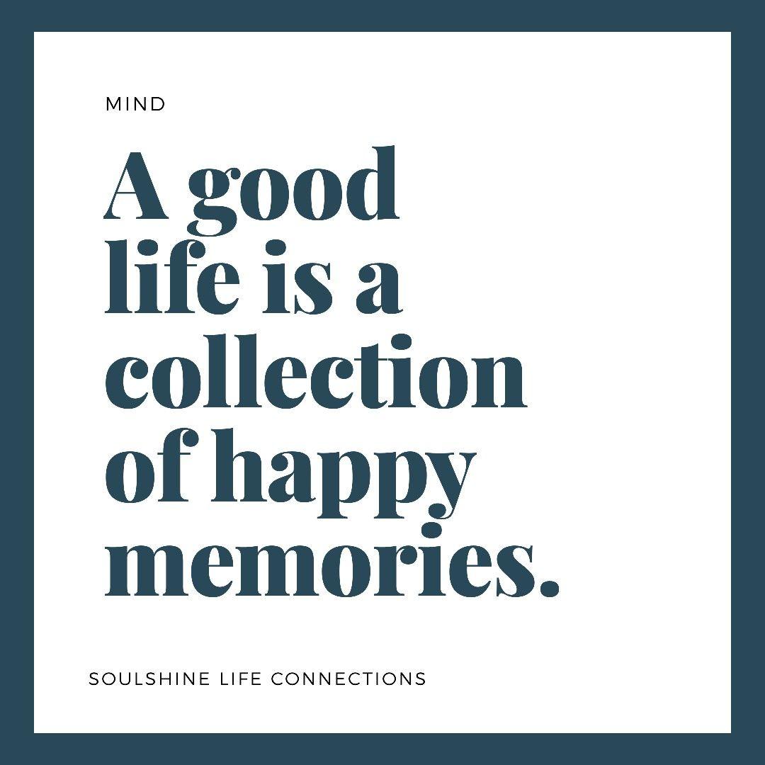 Good Life Quote Happy Birthday To Me Quotes Good Life Quotes What Makes You Happy