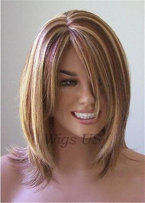details about ct photo aos 047 chris evert tennis layered facelayered haircutface frameframe