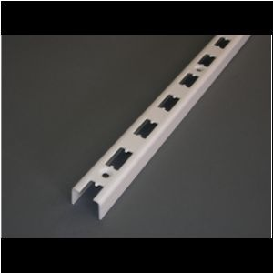 10x 4 Pin XH2.54 1007 24AWG Einzigen Ende 15 cm Draht Zu Platine Stecker K9