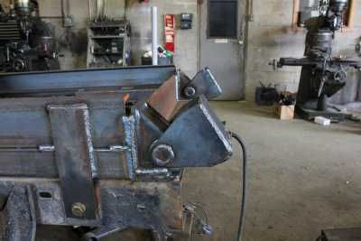 Related Image Trailers Pinterest Welding Tips And