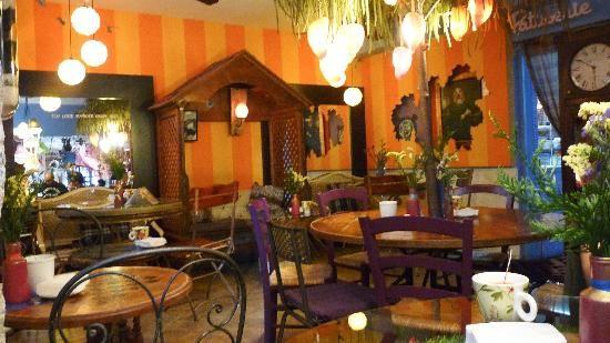 El Jardin Secreto Places Favorite Places Explore