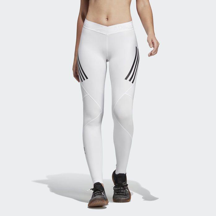 adidas legging m