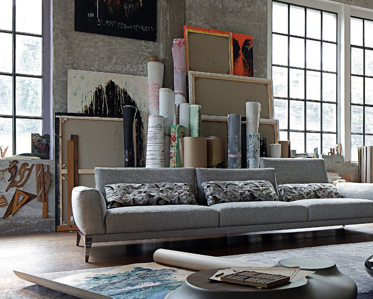 Lifestyle Galleria Furniture Home Decor Elle Decor