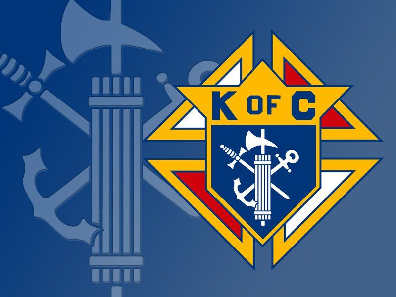 Knights of columbus occult