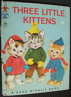 Pin By Elizabeth Uelmen On Makey Stuff Little Kittens Kitten Mittens Children S Book Illustration