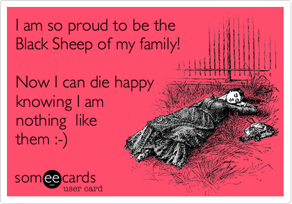 Someecards Com Ecards Funny Family Humor Sarcastic Quotes Funny