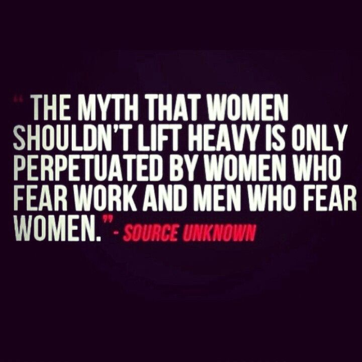 Lift heavy weights or you won't see a difference...set yourself small goals to start with and once you see results you'll set more..... #fitness #fitnessinspiration #gym #lift #girlsthatlift #strenghthtraining #eatcleandielean
