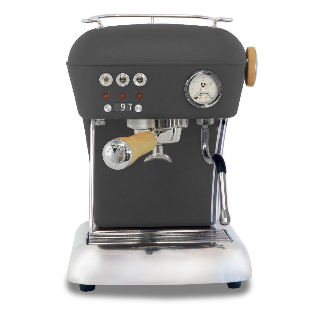 Pin En Home Office Espresso Machines