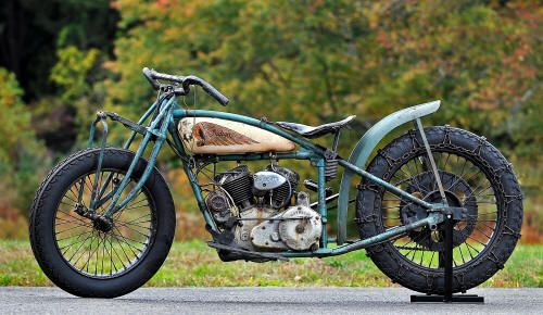 1920 S Indian Motorcycle Vintage Indian Motorcycles Motorcycle Old Motorcycles