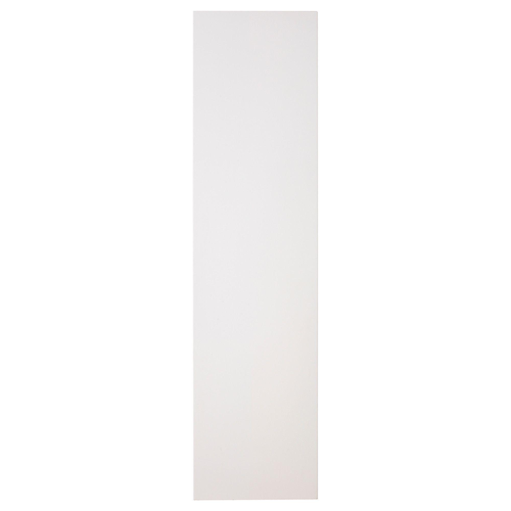 Ballstad Door 19 58x90 18 Ikea Spray Paint Magic