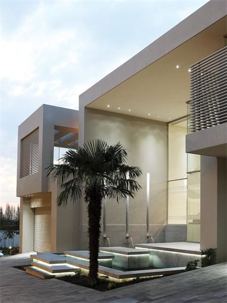 Design architecture paradise found hyde park mansion johannesburg south africa by summersun property group architects also rh ar pinterest