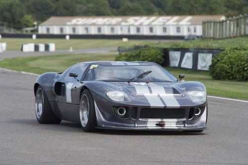 Ford Gt Zu Verkaufen on ford gt40 at le mans, ford gt40 mk3, ford gt40 red, ford focus, ford gt40 mark ii, ford gt40 concept, ford galaxie, ford mach 40, ford gtx1, ford gt90, ford pantera, ford cobra, ford gt40 mk1, ford daytona coupe, ford gt40 interior, ford gtr, ford gt40 top speed, ford mustang, ford thunderbird, ford raptor,