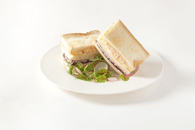 ジュン(JUN)グループが、食の新事業「FOOD LABO」を設立することを発表した。同グループのエグゼクティブシェフを務める松岡誠也が携わり、2017年以降に始動