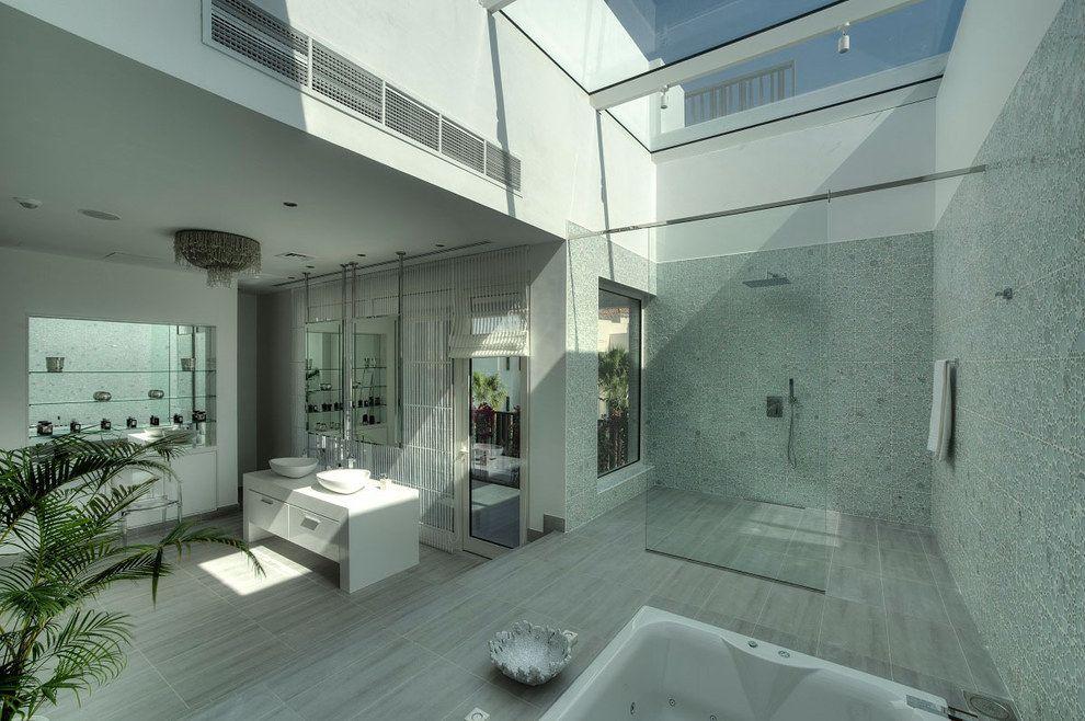 Bathrooms That Look Like This Bathroom Design Luxury Bathroom Amazing Bathrooms