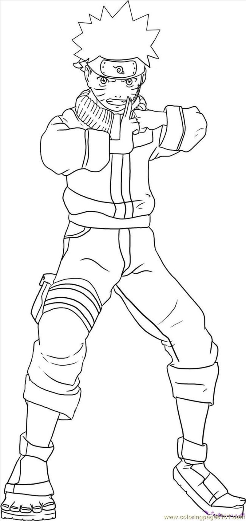 Have Fun With These Naruto Coloring Pages Ideas Free Coloring Sheets Naruto Coloring Pages Coloring Pages To Print Online Coloring Pages