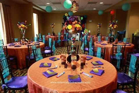 Pin On Baby Shower Baby Ideas