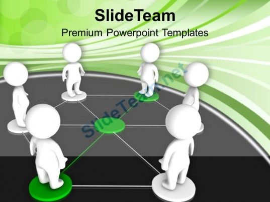 People networking global powerpoint templates ppt themes and people networking global powerpoint templates ppt themes and graphics 0113 powerpoint templates themes toneelgroepblik Images