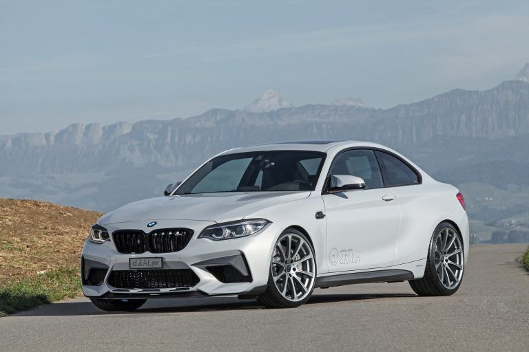 Bmw M2 Competition M Performance In 2020 Bmw Bmw M2 Latest Cars