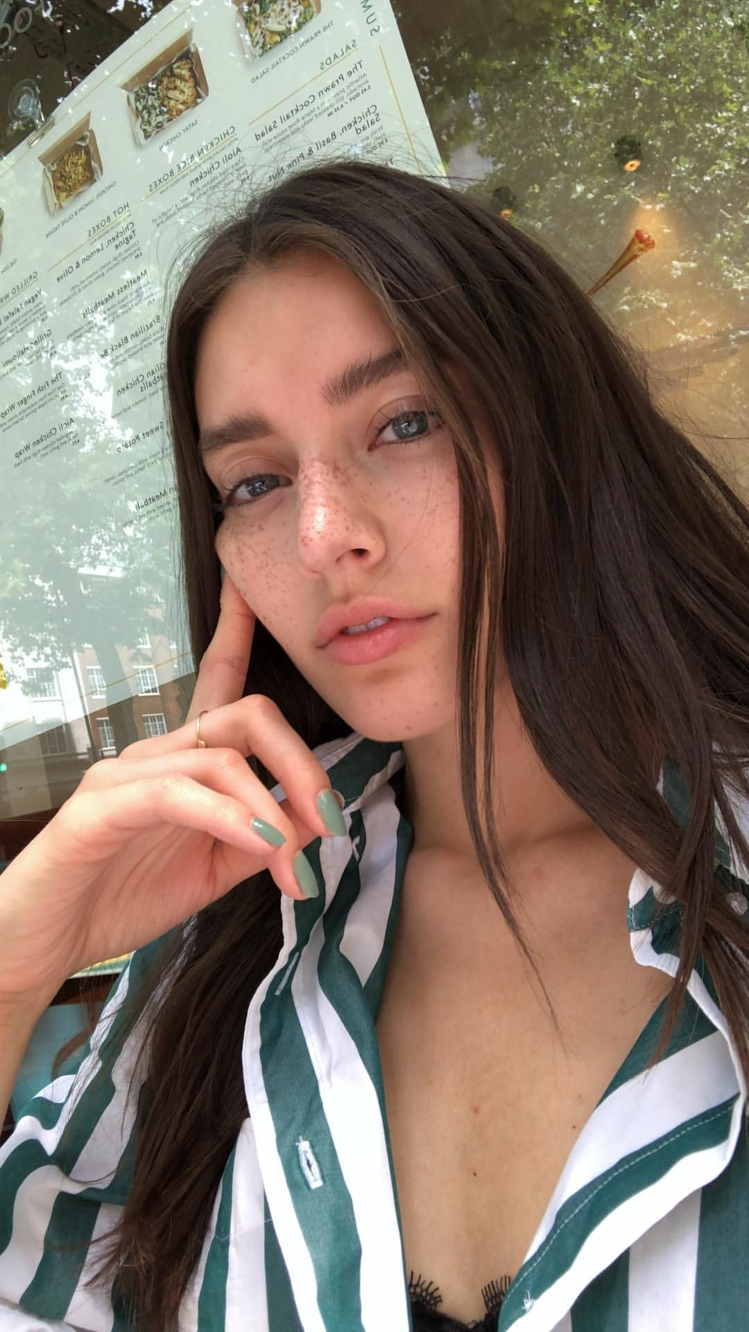 Hacked Jessica Clements naked (99 foto and video), Topless, Is a cute, Twitter, swimsuit 2006