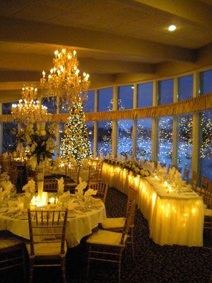 Wisconsin Weddings Lake Windsor Golf Club Windsor Wi I Do