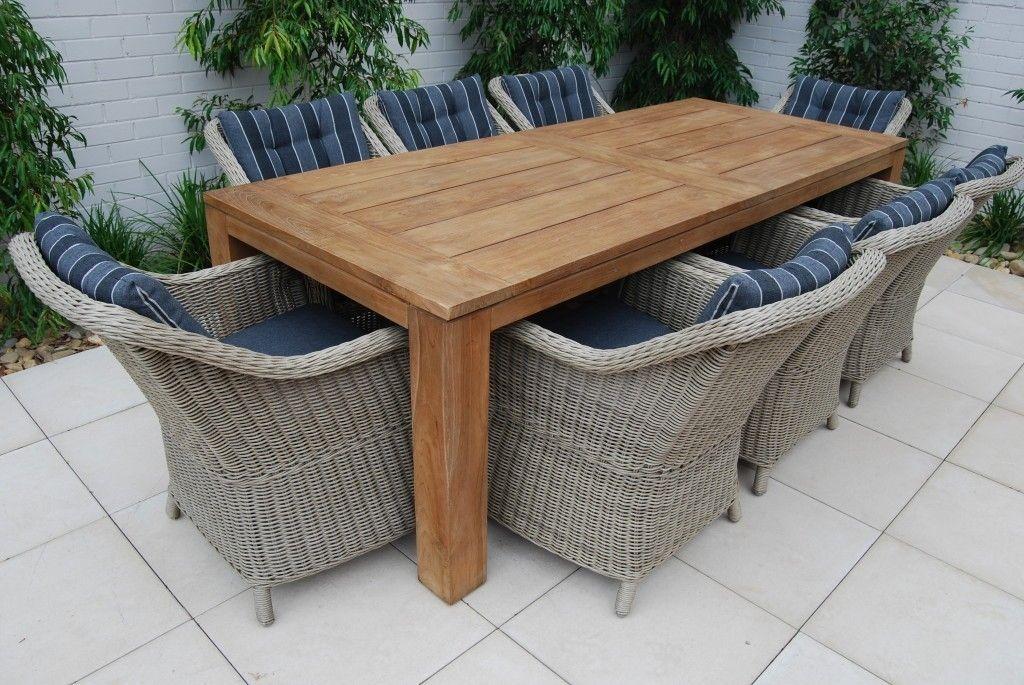 Fresh Design Broyhill Outdoor Patio Furniture Fashionable