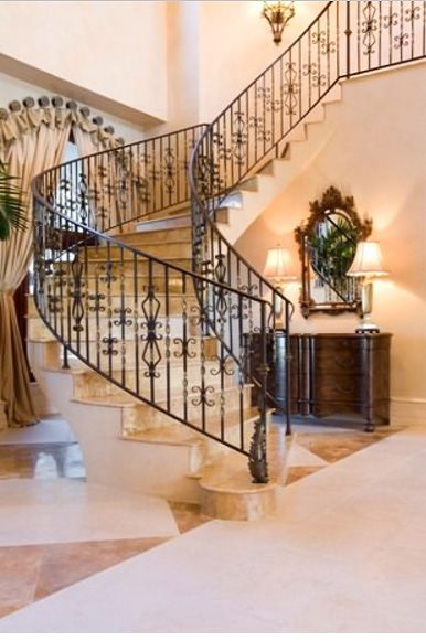 Best Staircase French Limestone Stairs Limestone Tile 400 x 300