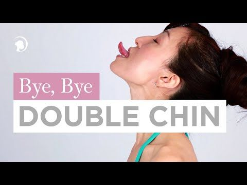 Best option for getting rid of a double chin
