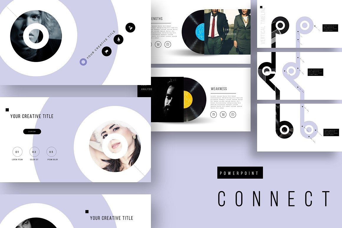 Connect powerpoint template update template power point connect powerpoint template update toneelgroepblik Image collections