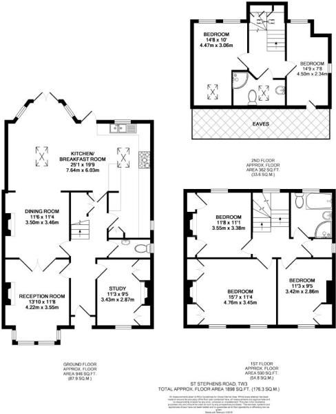 Double Fronted Victorian House Floor Plans The Best Designs And Plans Of Houses House Floor Plans Victorian House Plans Floor Plans
