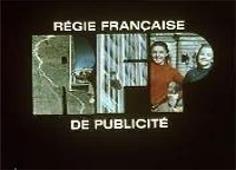 1 octobre 1968 Les spots publicitaires de marques font leurs débuts à la #télé française http://t.co/5TSF7LVZoc http://t.co/vQxVktjbMY