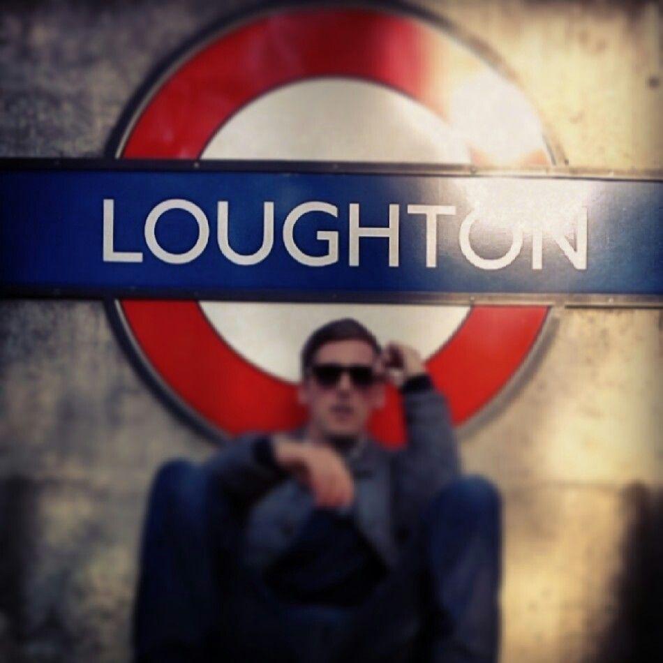 Loughton | Essex, Inst...