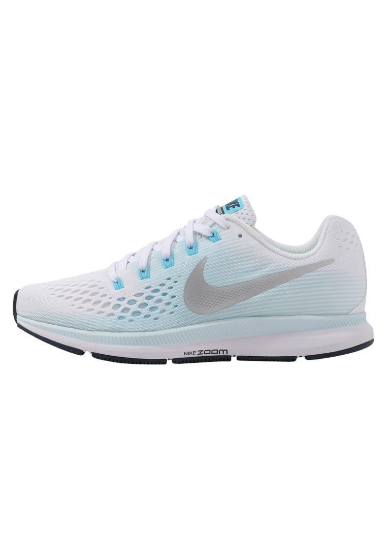 on sale 9e27f 1fea2 ¡Consigue este tipo de zapatillas running de Nike Performance ahora! Haz  clic para ver los detalles. Envíos gratis a toda España. Nike Performance  AIR ZOOM ...