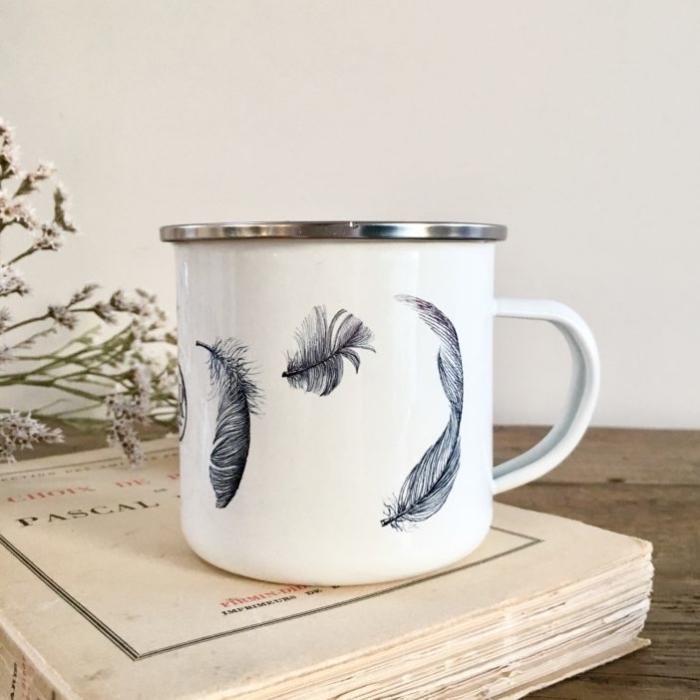tassen-zum-bemalen-feder-zeichnen-handgemacht-kaffeetasse-dekorieren