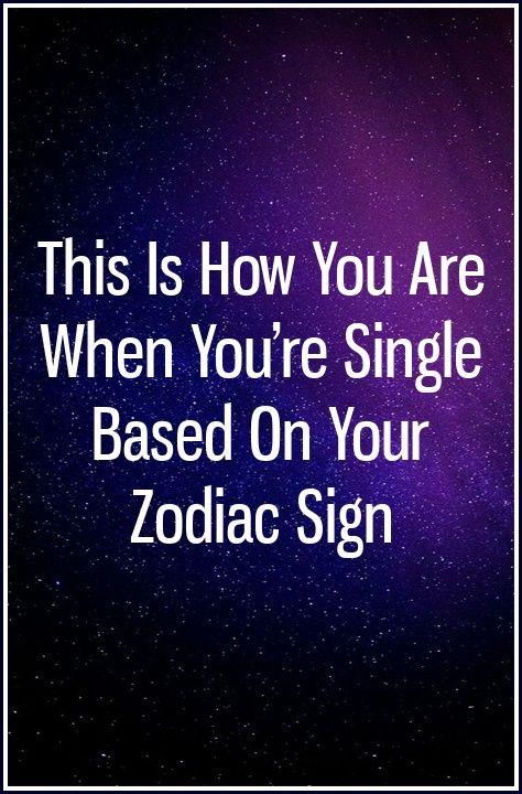 march kent astrology