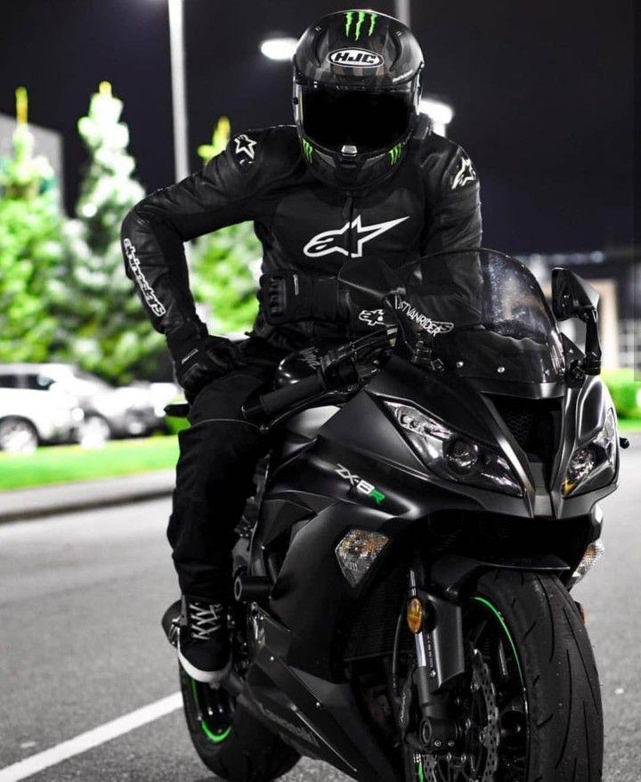 Sportbikes, Bike Leathers, Motorcycle Suit