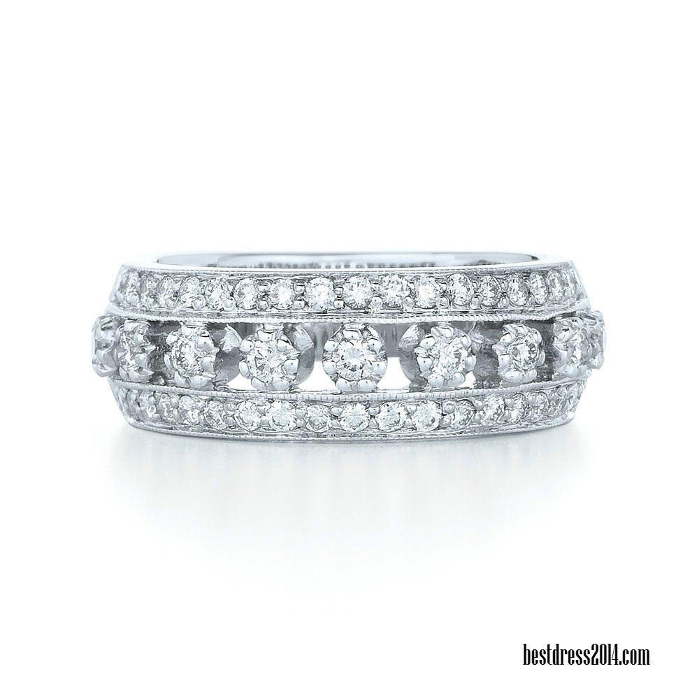 wedding ring wedding rings This is a very beautiful befitting only