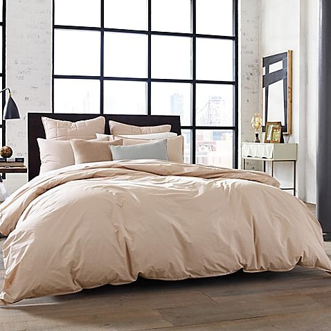 Kenneth Cole New York Escape Duvet Cover Bed Bath And Beyond Canada Bed Bath And Beyond Bed Bedroom Furniture