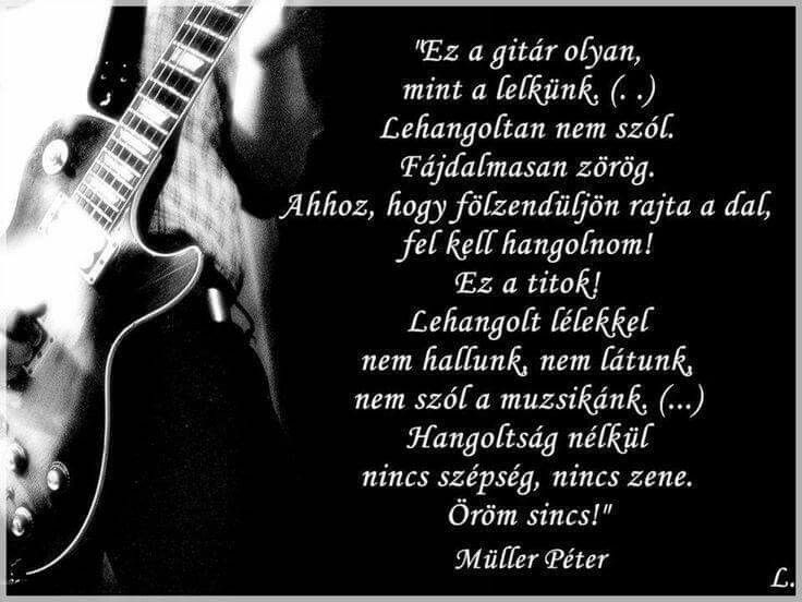 gitáros idézetek Ez a gitár   Minden, Historical, Historical figures