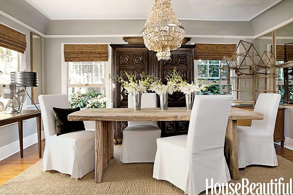 Dom Dizajnera Dining Room Inspiration Dining Room Design